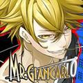 MR.GIANCARLO