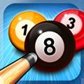 8 Ball Pool(8 Ball Pool)安卓版v3.11.1