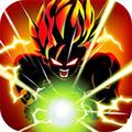 龙影战士:超级英雄破解版