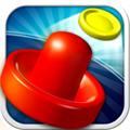 冰球世界安卓版V1.3.130
