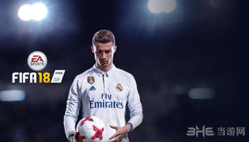 FIFA 18生涯模式CT表截图0