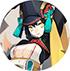 太阳娱乐app 29
