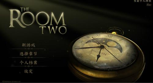 经典解谜《未上锁的房间2》深度评测 首登安卓平台