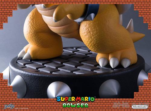 超级马里奥游戏图片6