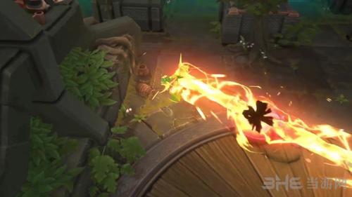 战争仪式游戏图片7