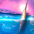 钓鱼王者 安卓版V1.0