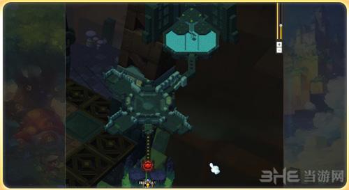 冒险岛2超链接之树攻略 超链接之树副本打法图文攻略