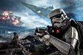 《星球大战:前线2》怎么样 单人模式试玩