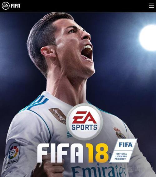 EA游戏图片2