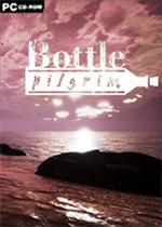 瓶子:朝圣者(Bottle: Pilgrim)破解版