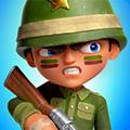 战争英雄(War Heroes)安卓版V2.7.2