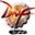 DNF2017韩服语音包90级版本91P整合版
