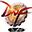 DNF日服语音包2017十月最新94P整合版