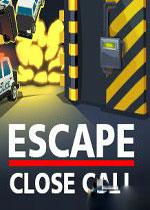逃脱:千钧一发(Escape: Close Call)破解版v2.0