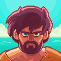生存岛破解版(Tinker Island)安卓版v1.4.32