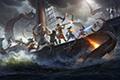黑曜石新作《永恒之柱2》上架Steam 复古RPG的狂欢