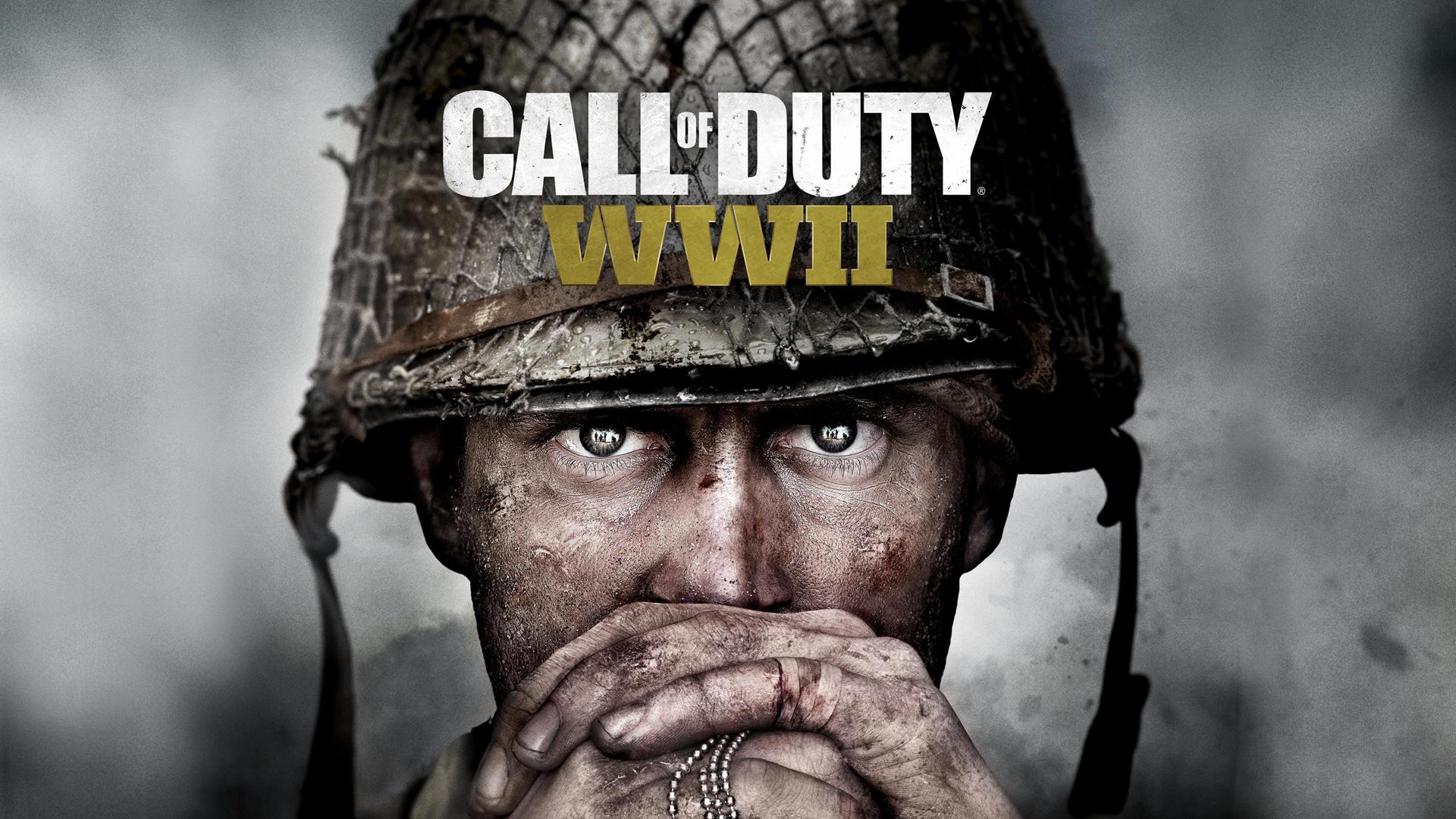 知名FPS游戏《使命召唤14:二战》已经在不久前发售,并且获得了媒体的广泛好评。本作由大锤工作室开发,动视发行,带领玩家重返二战战场,以上就是当游网为各位玩家带来本作的高清壁纸。