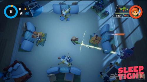 安眠游戏图片2