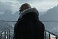 杀手开发商IO计划开发两个系列新作 第一款2018年公布