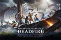 《永恒之柱2》正式上架Steam 黑曜石放出实机演示视频