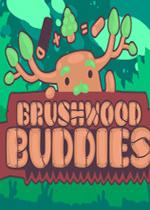 丛林搭档(Brushwood Buddies)免安装简体中文破解版