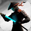 暗影格斗3中文版(Shadow Fight 3)安卓破解版v1.5.1