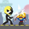 符文骑士(Rune Rider)安卓版v2.7