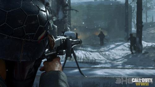星球大战前线2游戏图片