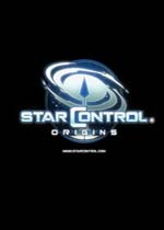 行星控制:起源(Star Control: Origins)PC硬盘版