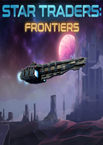 星际贸易:前沿(Star Traders: Frontiers)PC版v3.0.61
