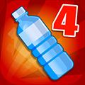 扔塑料瓶挑战4(Bottleflip Challenge 4)安卓版v1