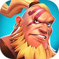 盖世英雄(Final Heroes)安卓版V10.24.0