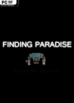 �ふ姨焯�(Finding Paradise)PC版Build 20171226
