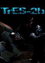 TrES-2b硬盘版