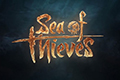 微软第一方大作《盗贼之海》新演示 场面一度十分欢乐