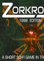 ZORKRON:1998版(ZORKRON 1998 Edition)破解版