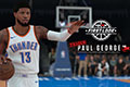 NBA2K18徽章怎么快速获得 速刷徽章技巧分享