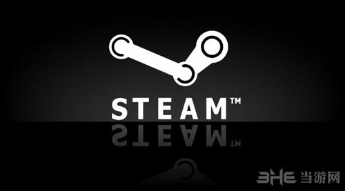 steam图片1