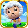 喜羊羊跑酷无限宝石版安卓版v2.1.4