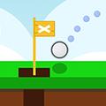 快速高尔夫