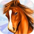 小马利亚(Horse Paradise)安卓版