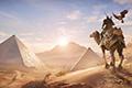 育碧回应《刺客信条:起源》防盗版措施:未影响游戏性能