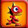 恐龙跑酷-赛跑大师(Dinosaur Run-Race Master)安