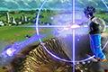 龙珠超宇宙2各MOD怎么安装 游戏MOD安装教程