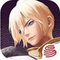 太阳娱乐app 1