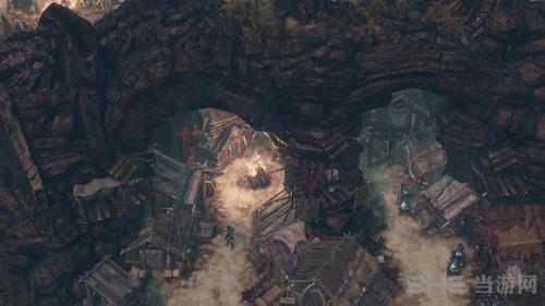 咒语力量3游戏图片6