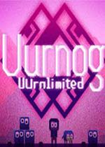 乌恩冒险(Uurnog Uurnlimited)官方中文v1.1.0