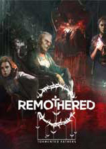 修道院:受难的父亲(Remothered:Tormented Fathers)官方中文高清版Build 20180615