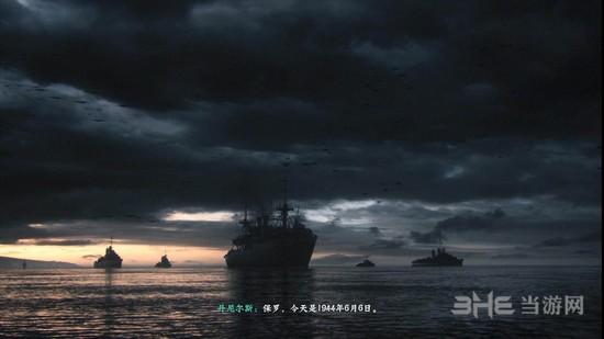使命召唤14:二战截图4