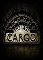 最后的货物(The Last Cargo)免安装绿色版